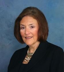 Karen Labovitz