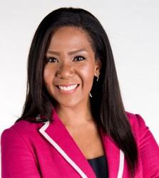 Victoria Nwasike