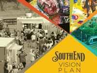 SouthEnd Visoin Plan